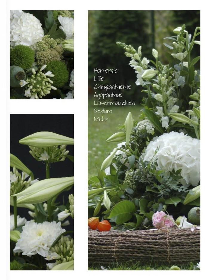 Blumenbuch PDF_Seite_04_1