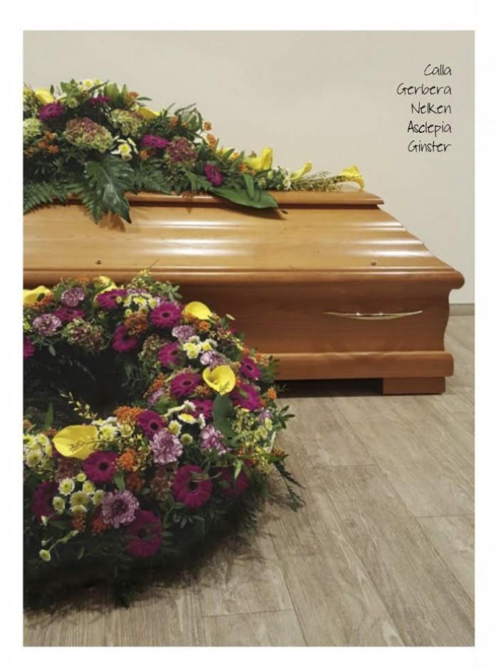Blumenbuch PDF_Seite_23_1