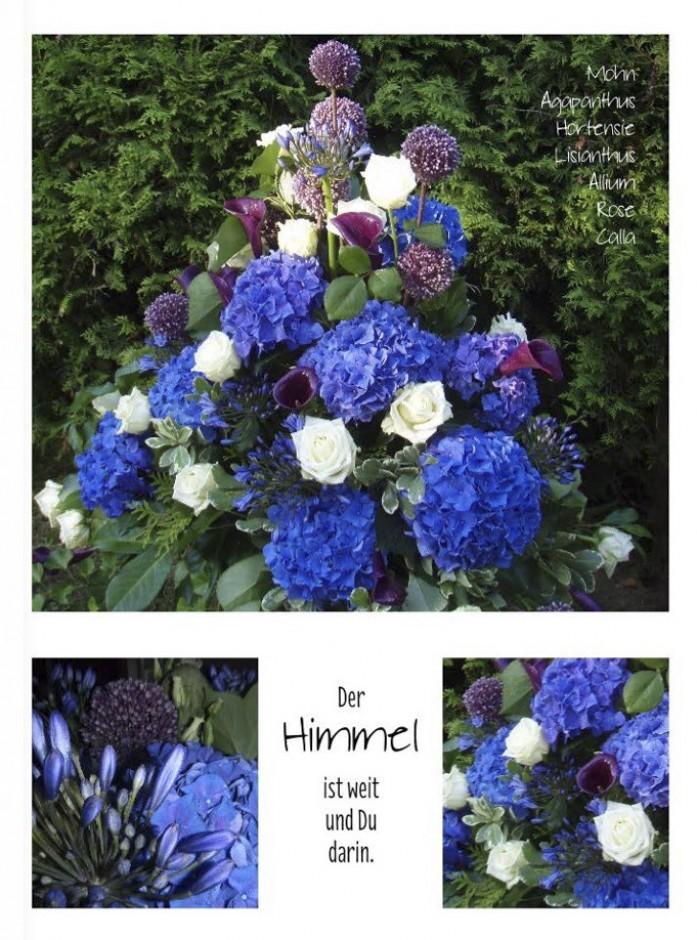 Blumenbuch PDF_Seite_12_1