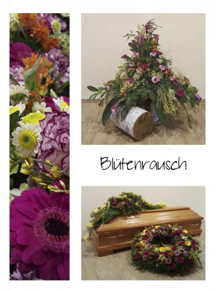 Blumenbuch PDF_Seite_24_1